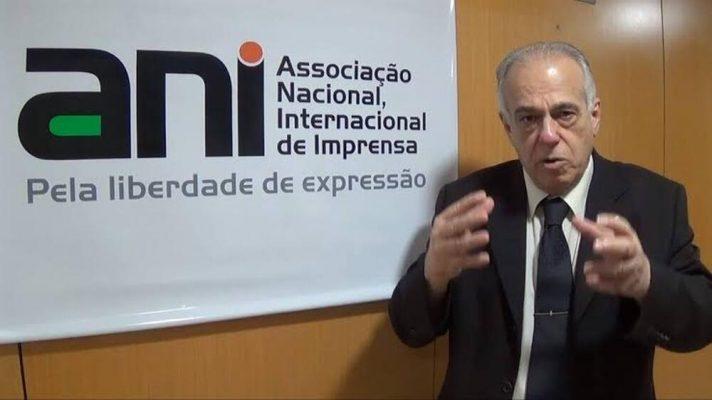 Nota de repúdio ao assassinato de advogado no Rio de Janeiro