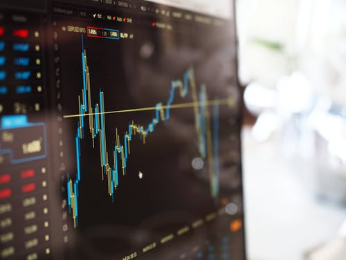 Curso para quem planeja iniciar no mercado financeiro