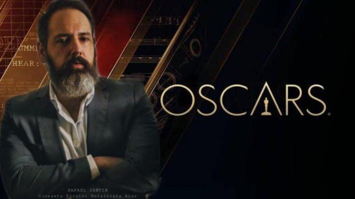 A celebração da persistência cinematográfica e o Oscar 2021