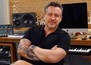 Produtor musical analisa o mercado da música sertaneja