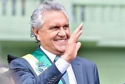 Goiás Fomento para driblar crise de empresários goianos