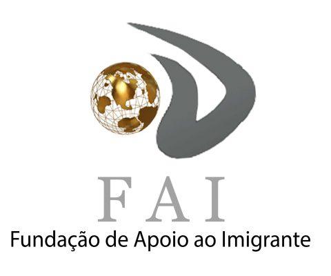 Brasileiros procuram qualidade de vida em Portugal
