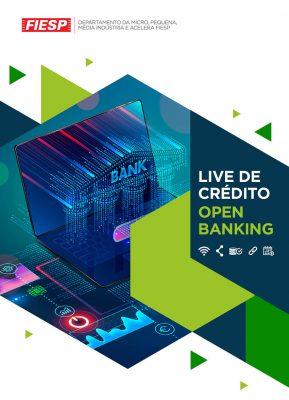 POR QUE CONHECER O OPEN BANKING?