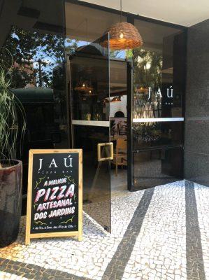 Jaú Pizza Bar tem promoção para o Dia da Pizza