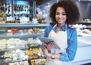 Bares e Restaurantes recuperam níveis de faturamento
