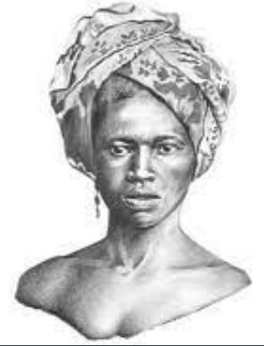 Prêmio Luiza Mahin valoriza a cultura negra