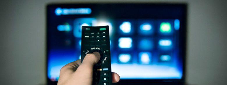 Conheça aplicativos de streaming com programas ao vivo