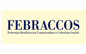Assembléia Geral Virtual da FEBRACCOS