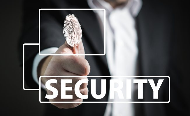 Lei Geral de Proteção de Dados no setor de food service