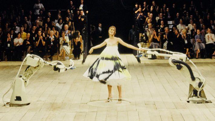 Eventos sobre moda na Casa Museu Ema Klabin